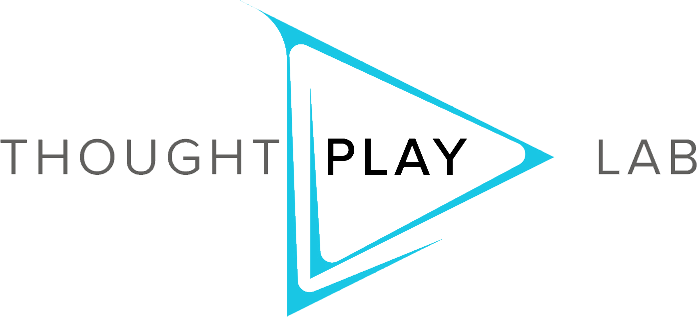 Thoughtplay Lab