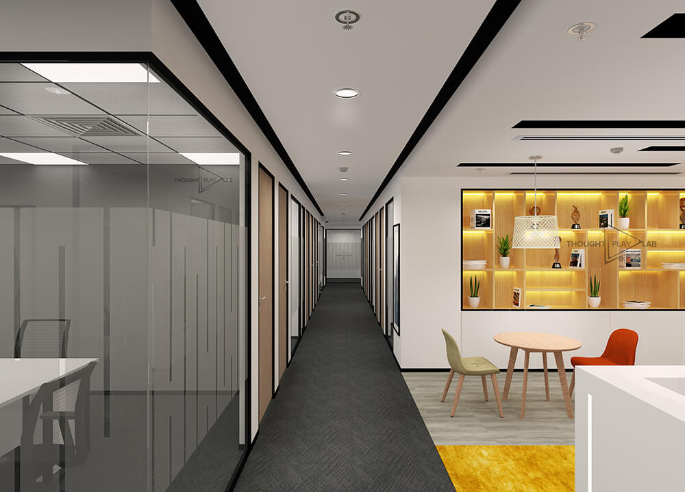 REGUS MUMBAI CORRIDOR-EDIT