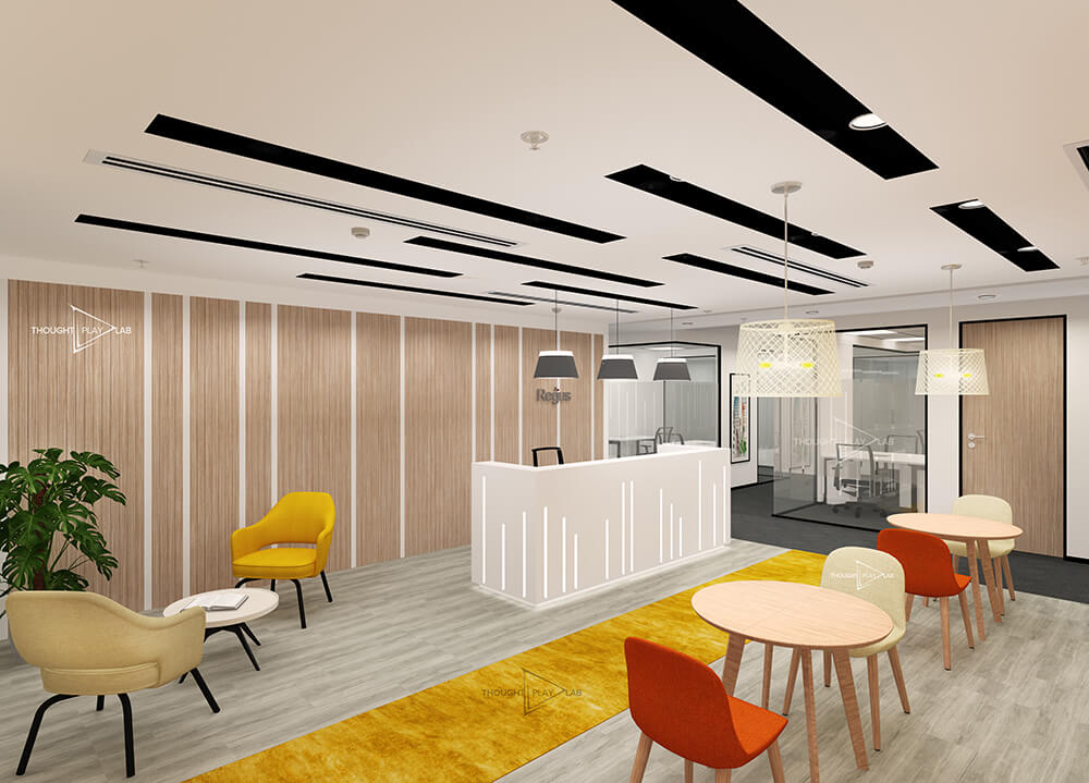 REGUS MUMBAI RECEPTION-EDIT